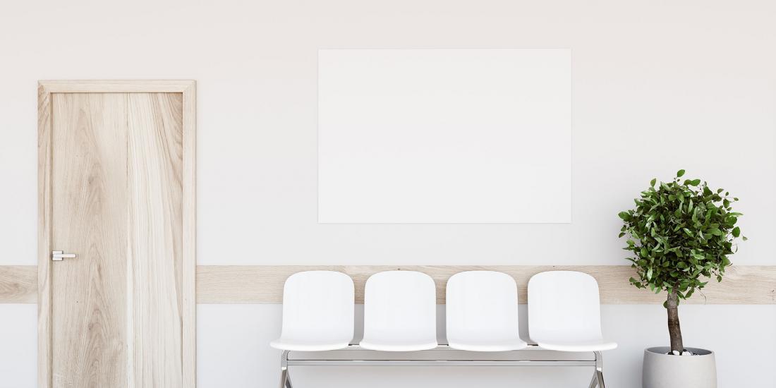 EHEIM Möbel – Ihr Lieferant und Hersteller für hochwertige ...