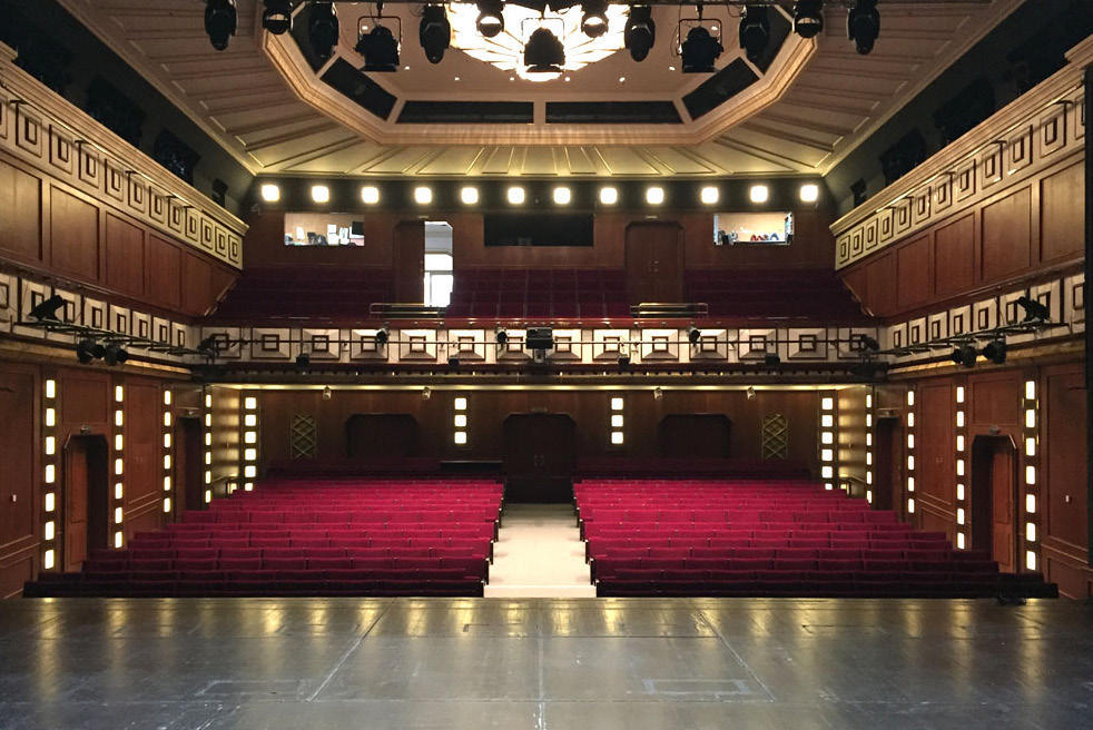theater-akzent-01