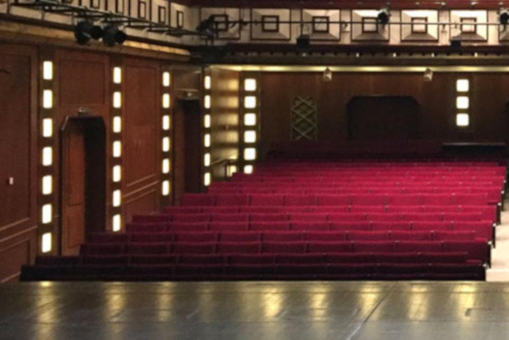 theater-akzent-03