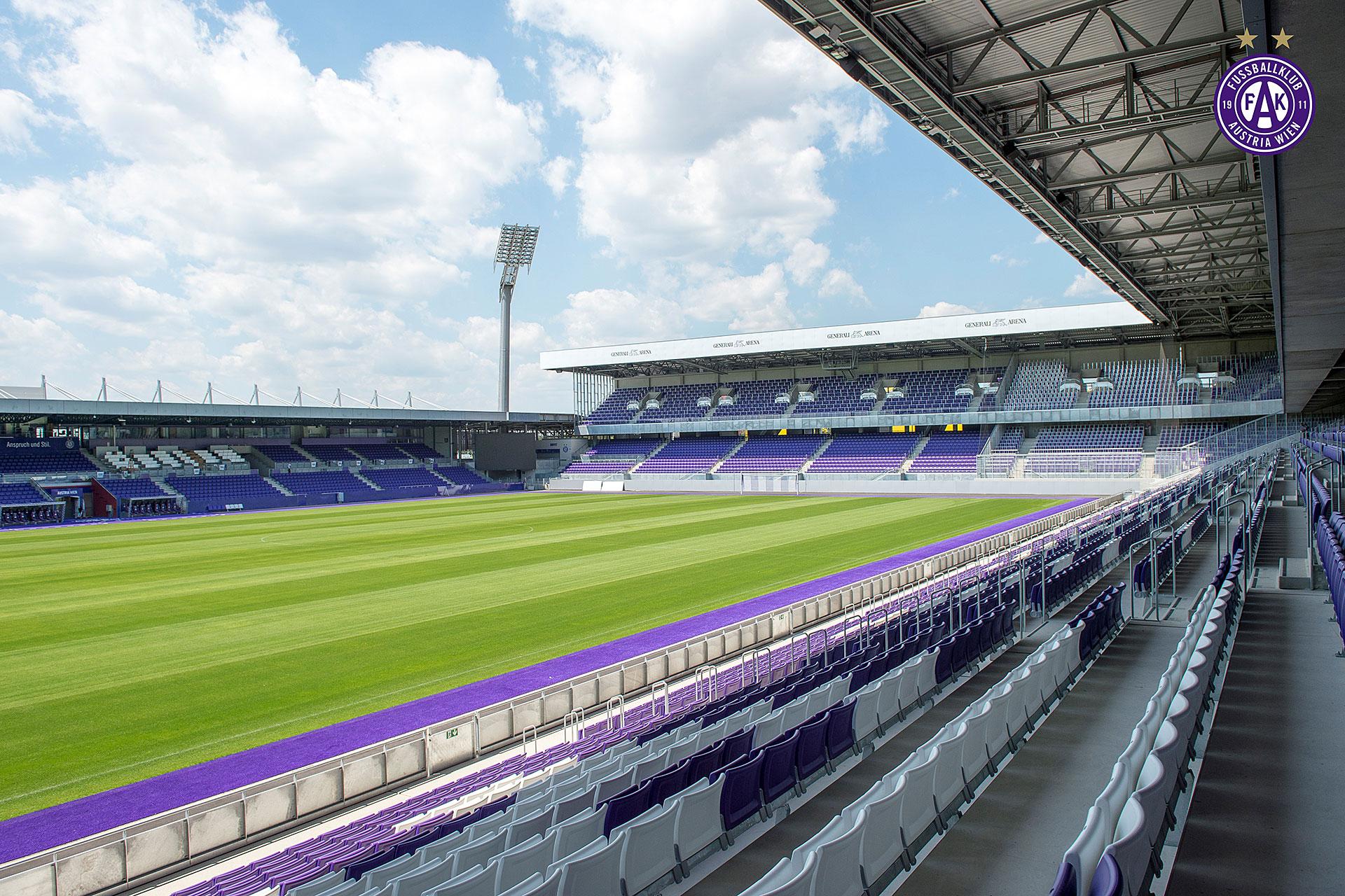 AT-Wien-Generali-Arena-MR-835