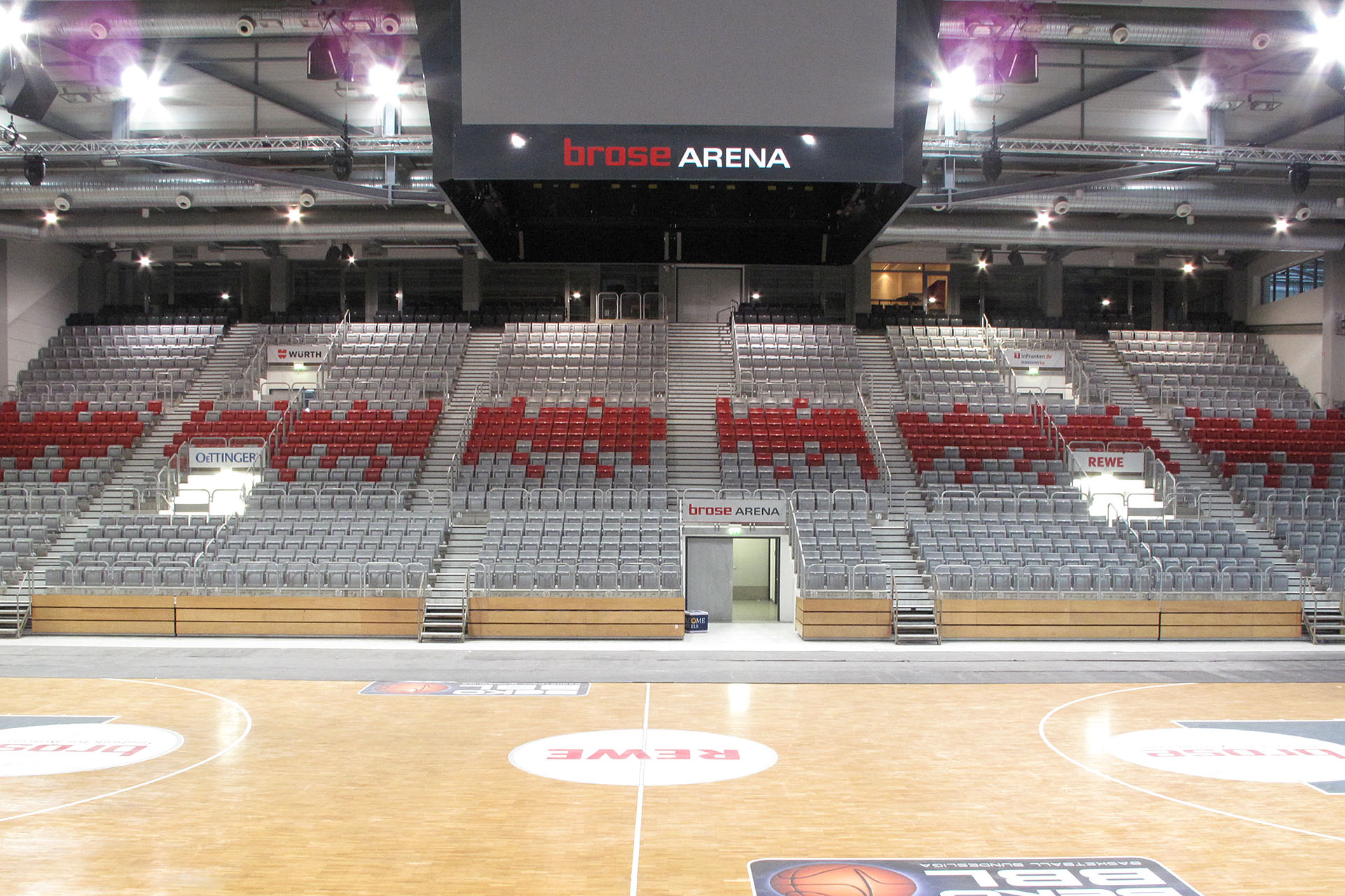 de_bamberg_brose-arena_689_web