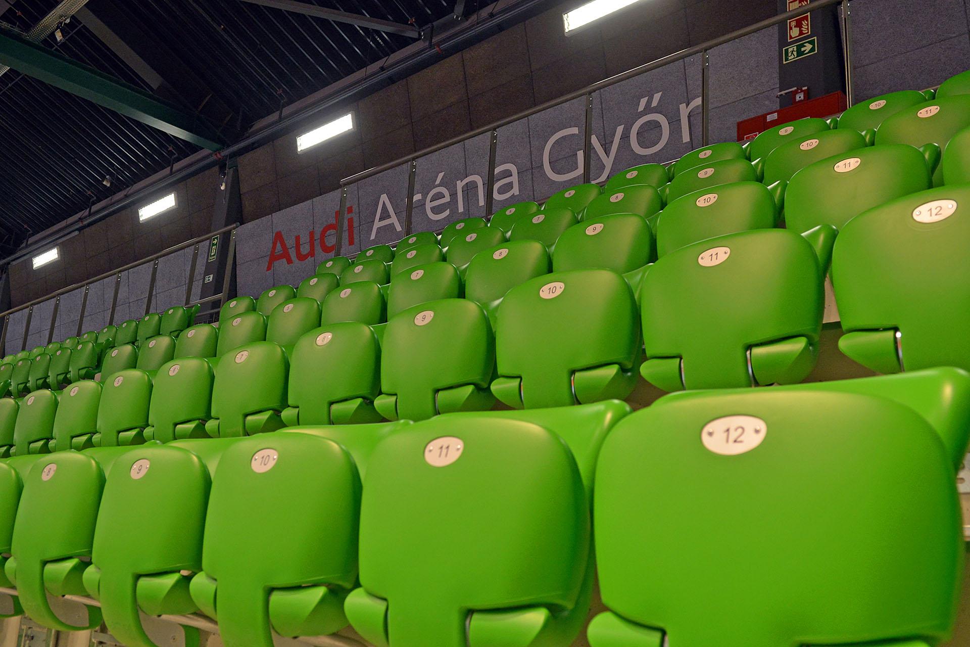 hu_gyoer_audi_arena_fcb_06_web
