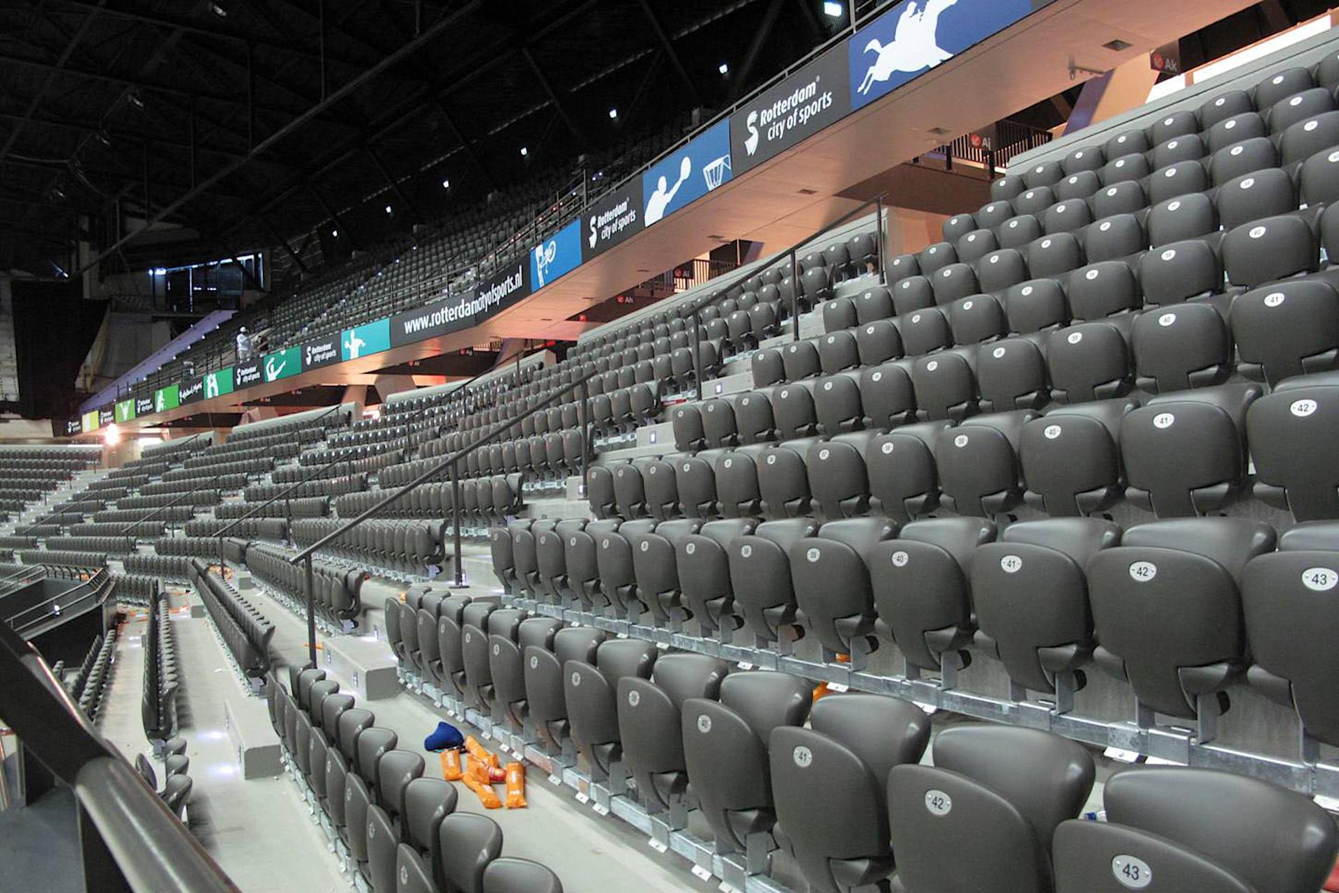 nl_rotterdam_ahoy_arena_04_web1