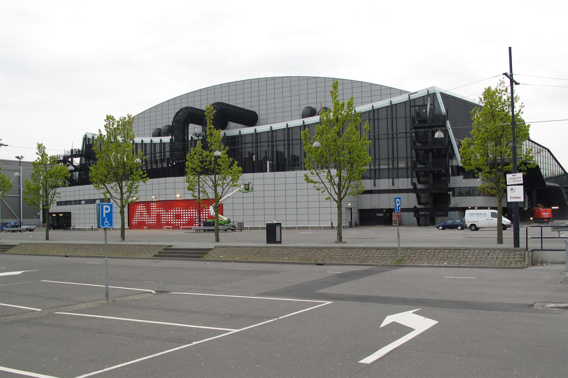 nl_rotterdam_ahoy_arena_11_web