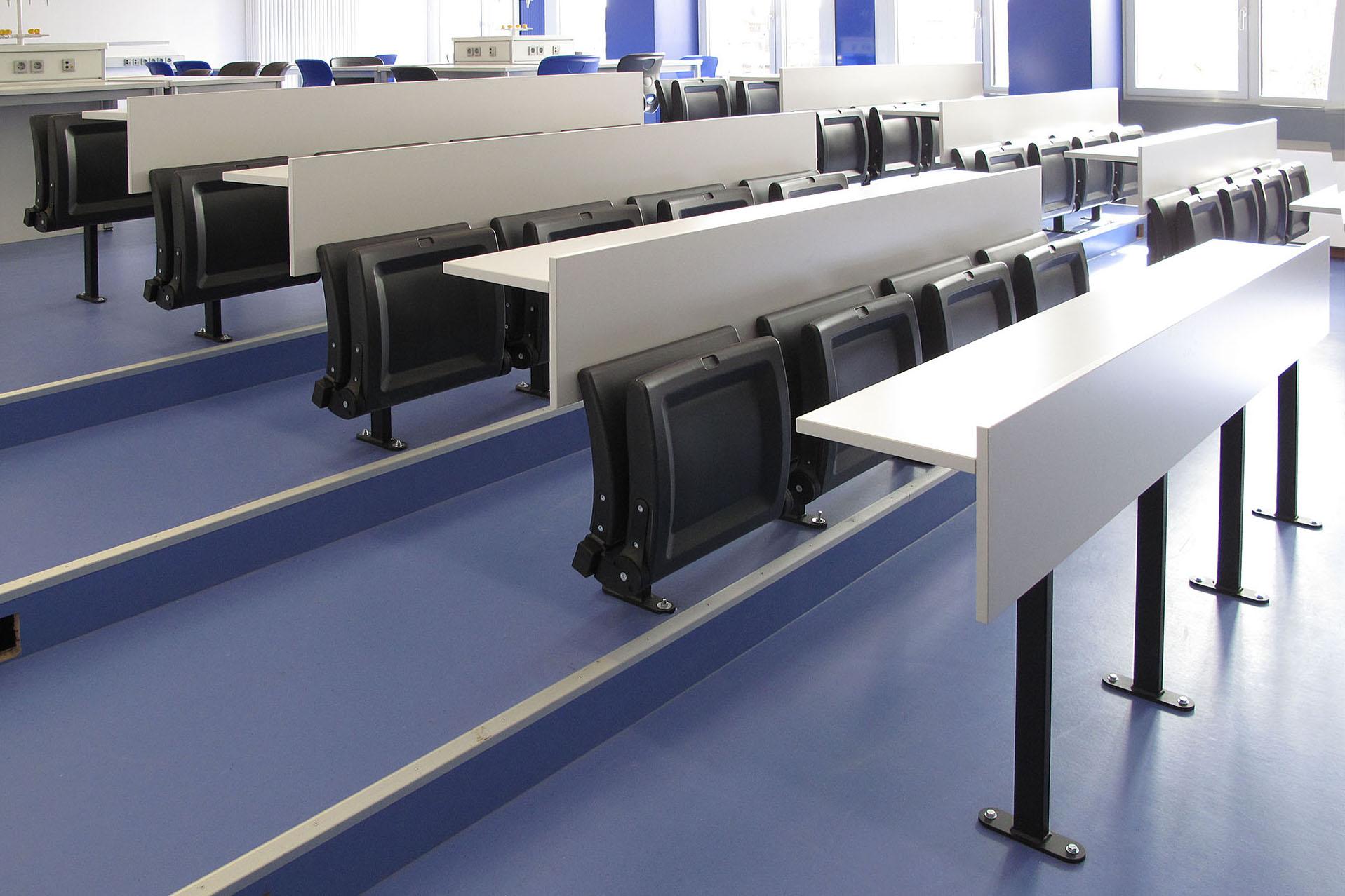 DE BadTölz Gymnasium GVS 42 web1
