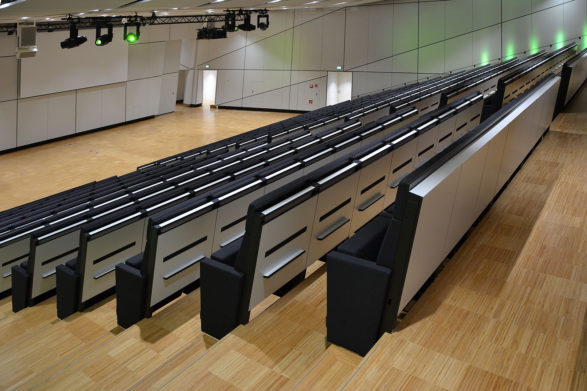 DE Darmstadt ium CE 028 web