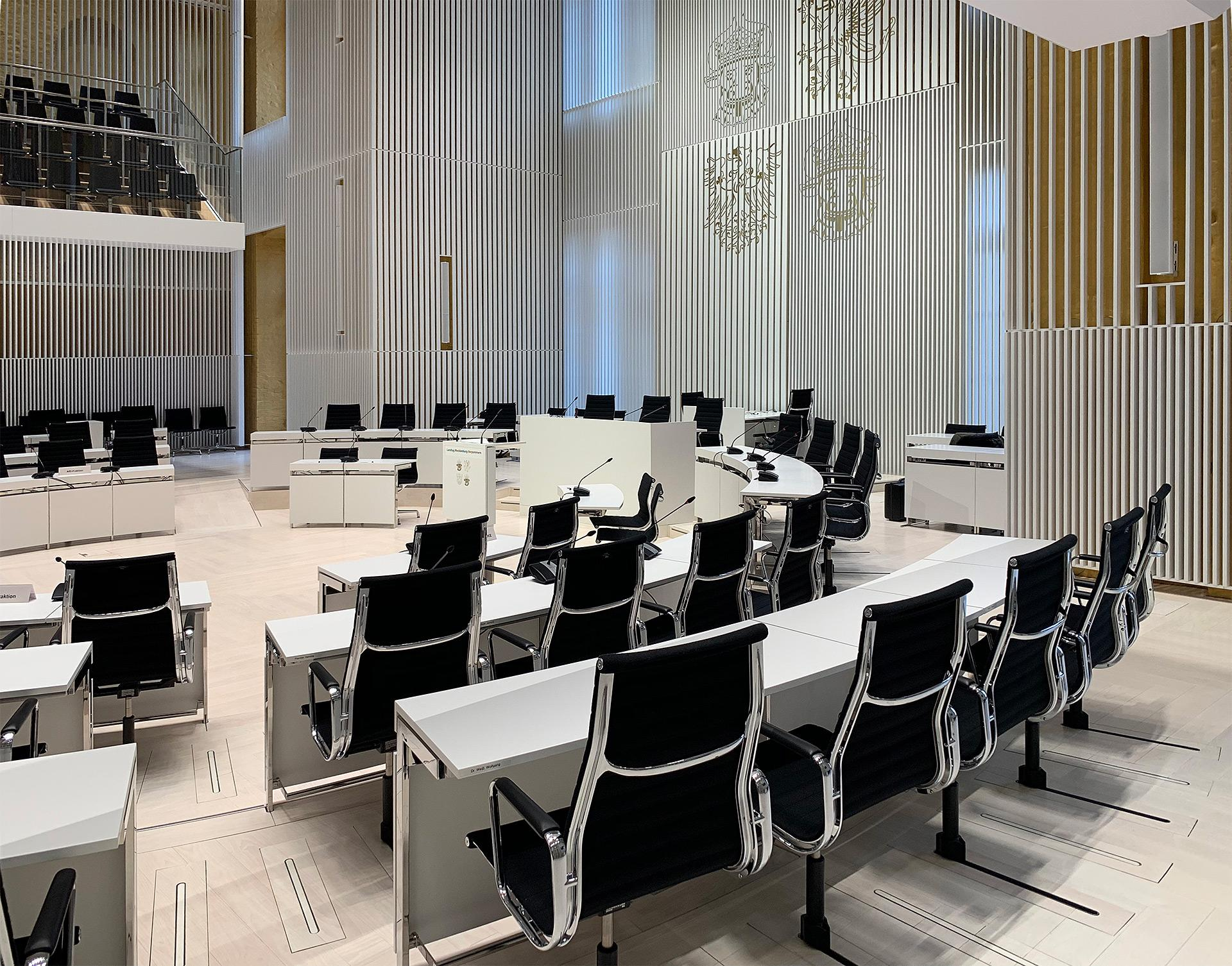 DE-Schwerin-Landtag-PS-01