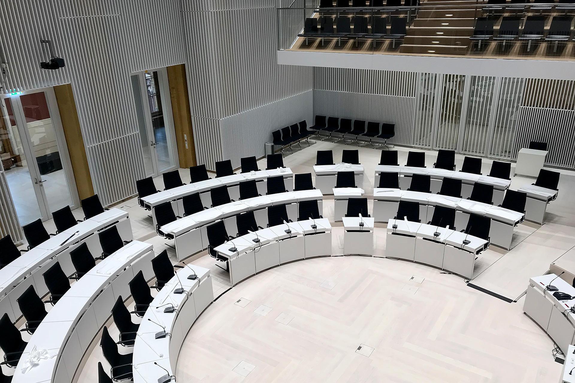 DE-Schwerin-Landtag-PS-08-web1
