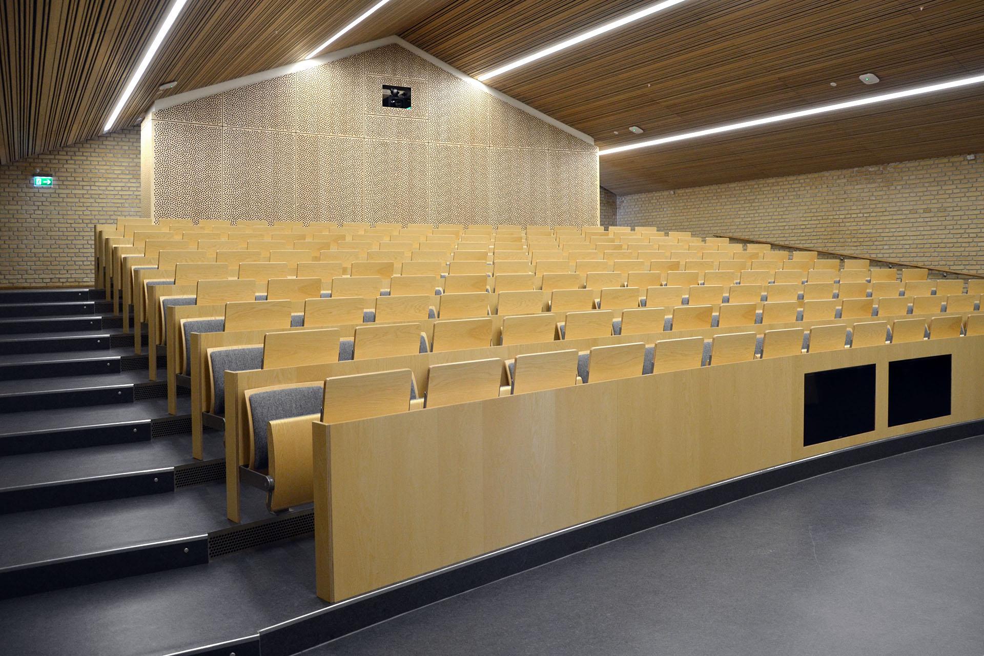 DK Aarhus IAS ARC WOOD 30 web