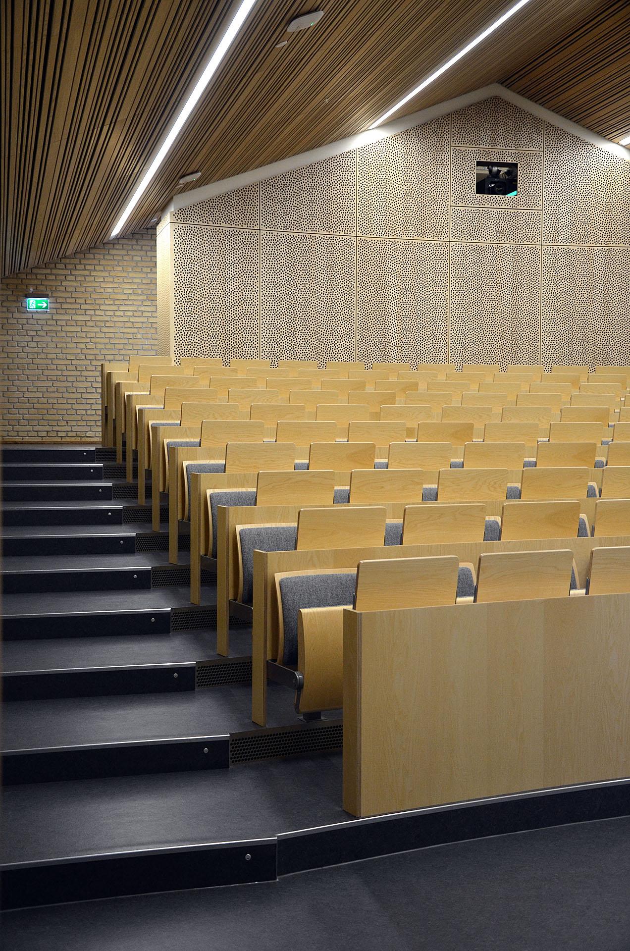DK Aarhus IAS ARC WOOD 32 web