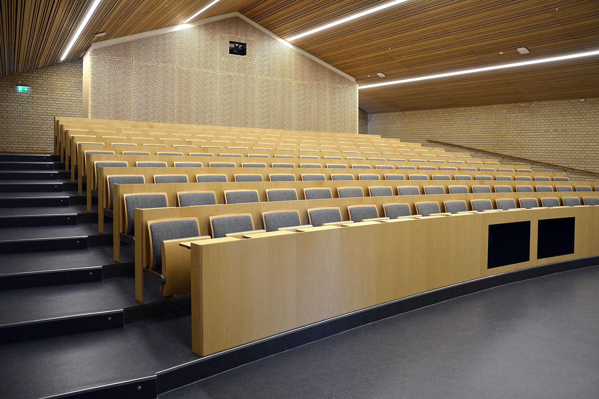 DK Aarhus IAS ARC WOOD 43 web1