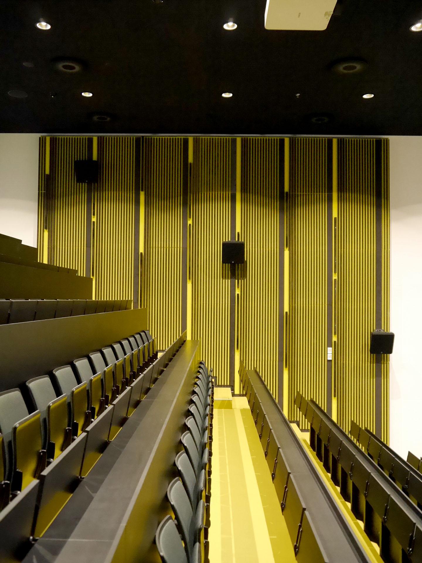 DK Odense EAL 35 web