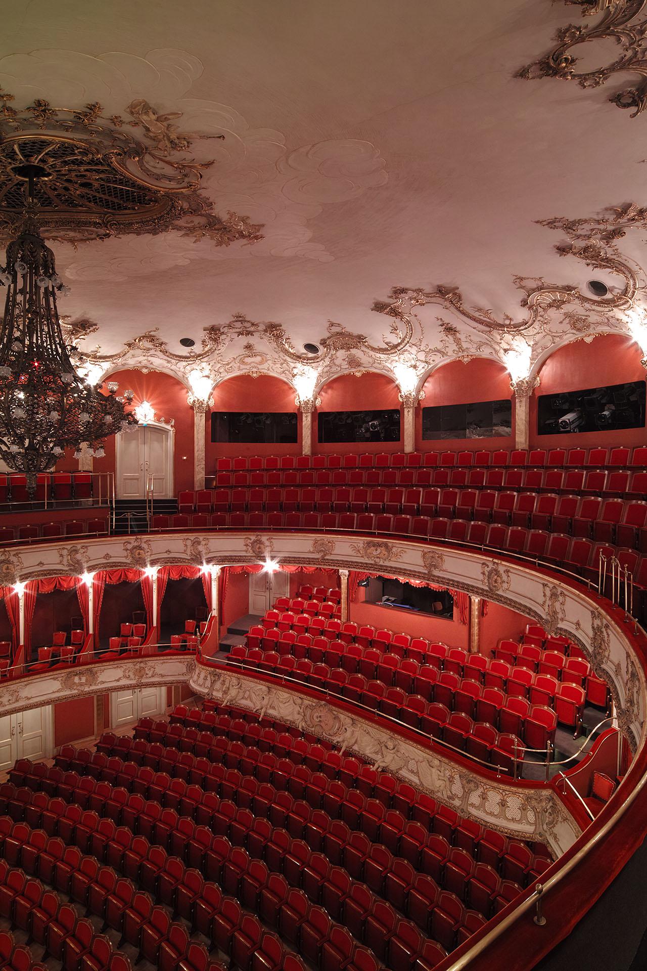 DE Fürth Stadttheater 09 web