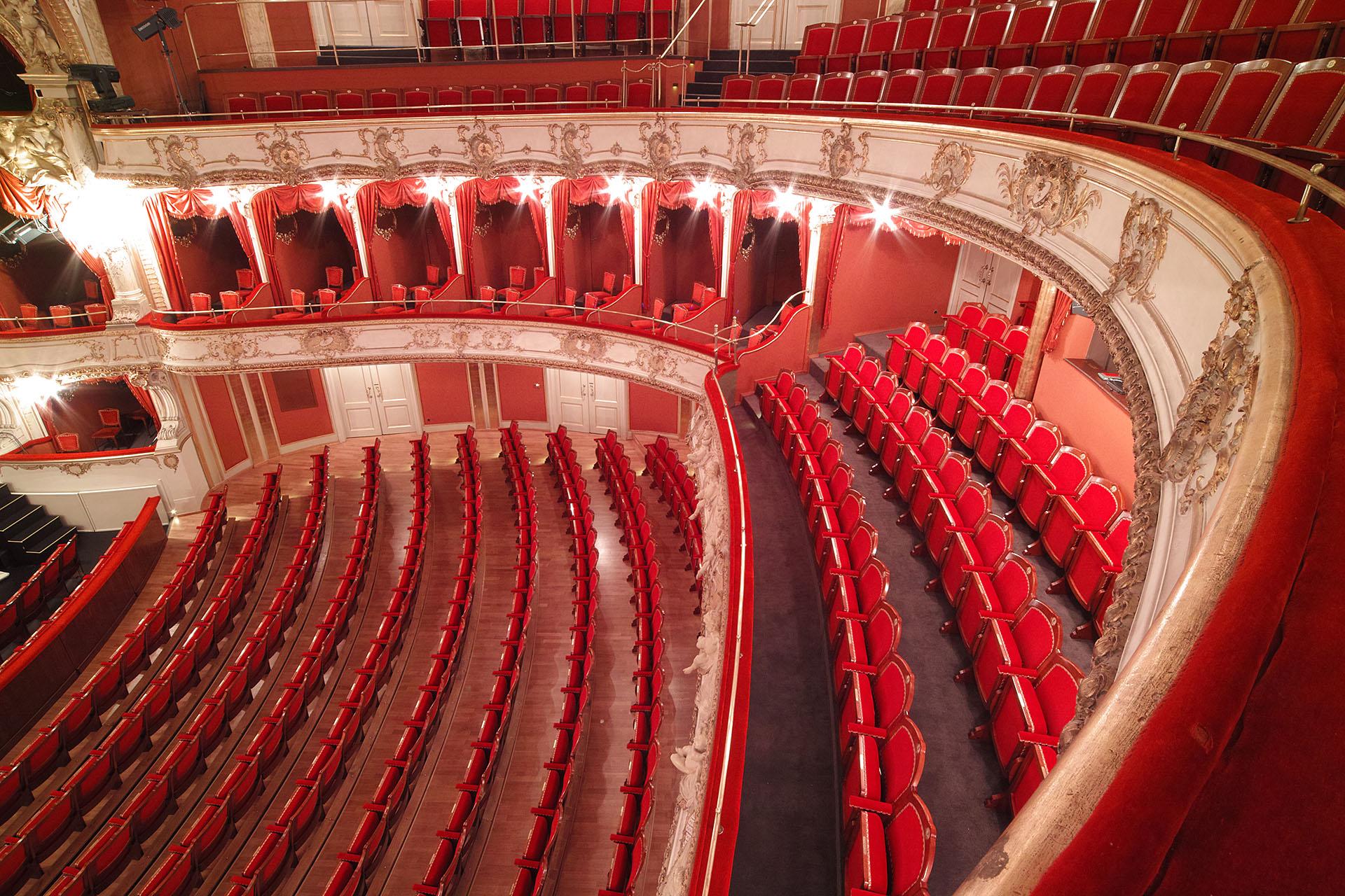 DE Fürth Stadttheater 11 web