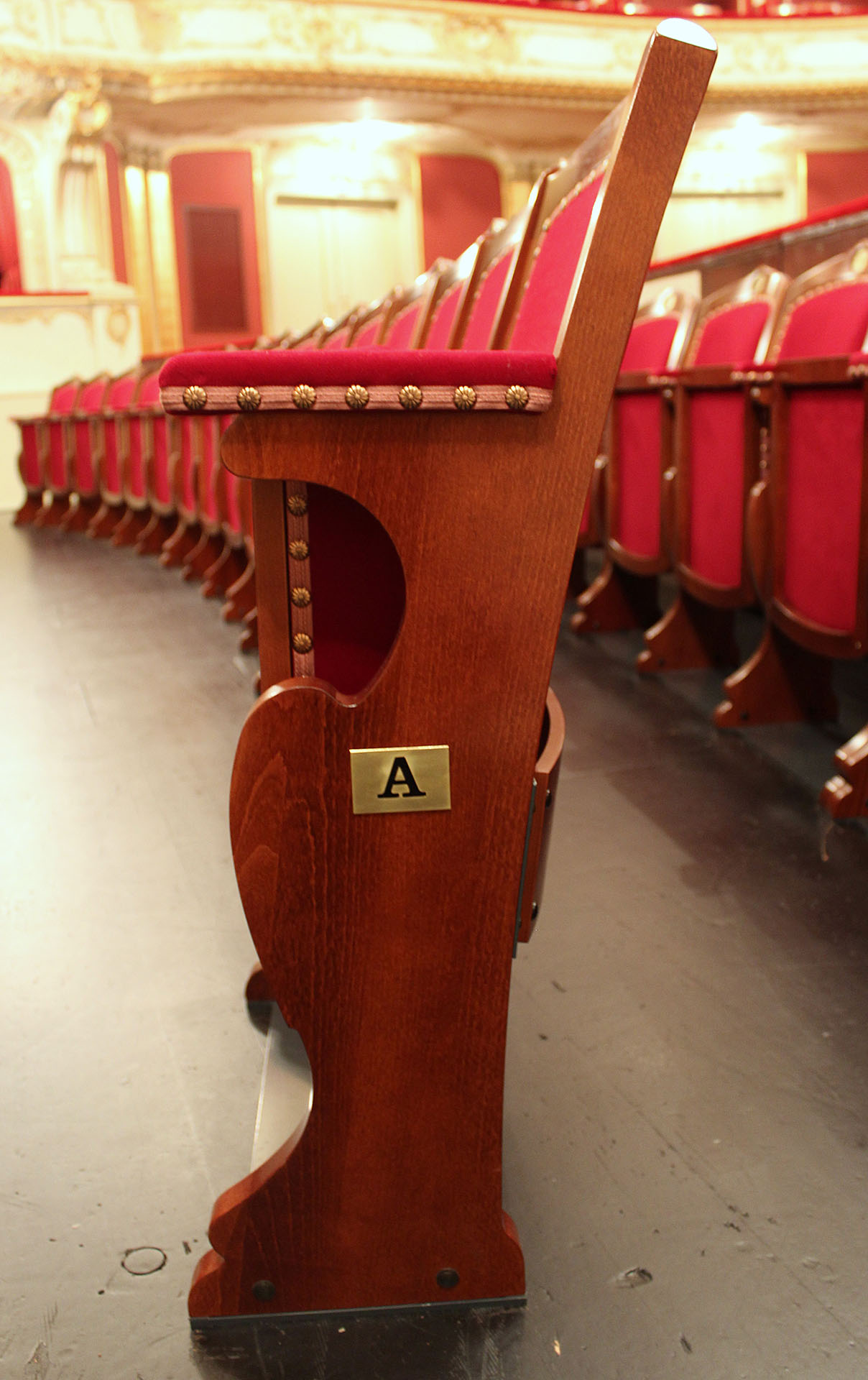 DE Fürth Stadttheater 15 web