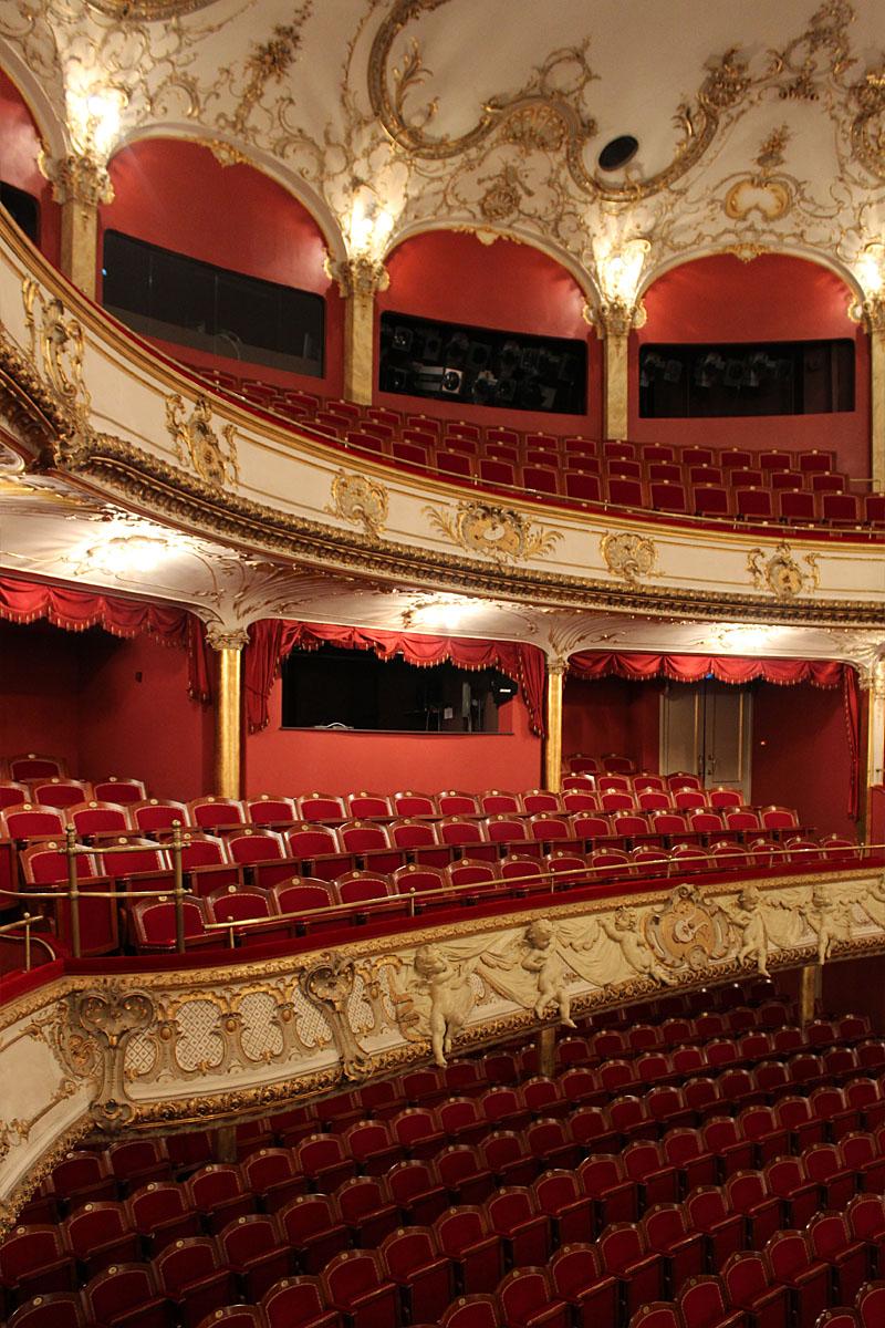 DE Fürth Stadttheater 21 web