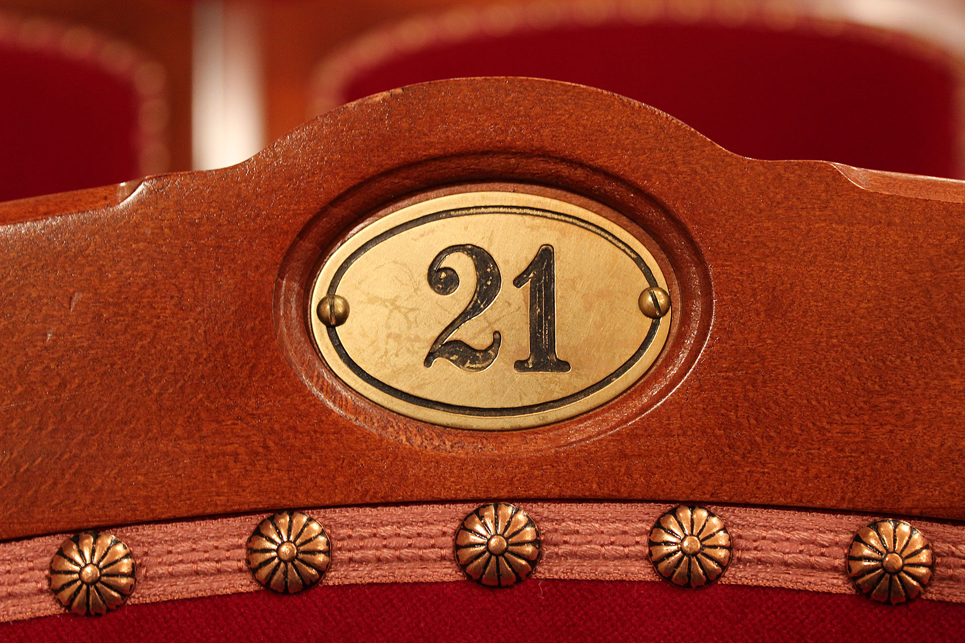 DE Fürth Stadttheater 37 web