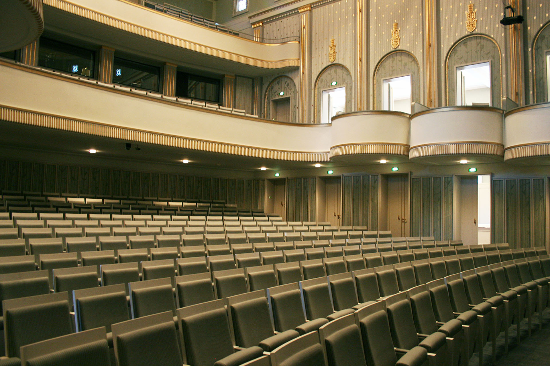 DE Stralsund Theater 17 web1