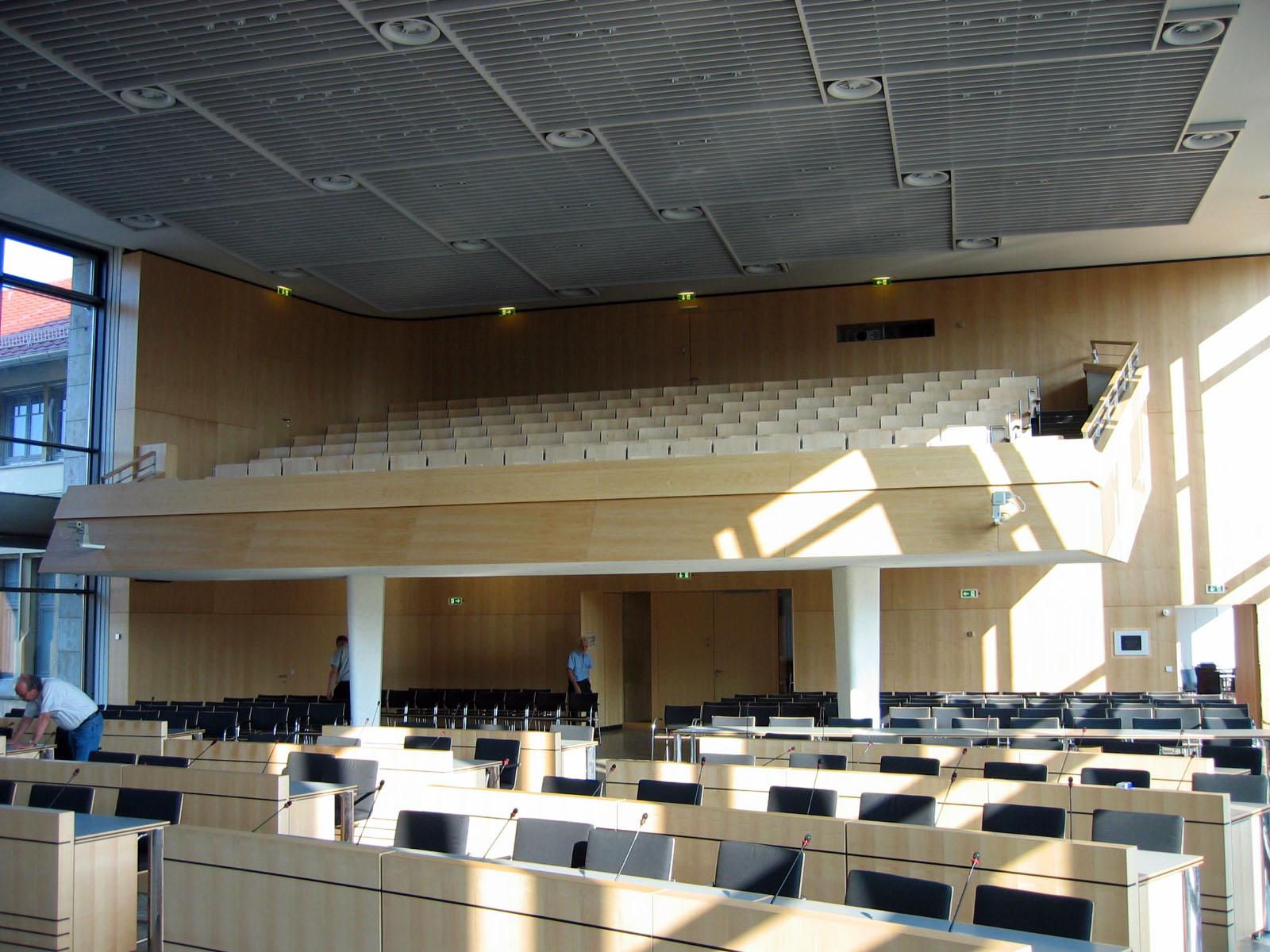 DE Stuttgart Rathaus 4 web