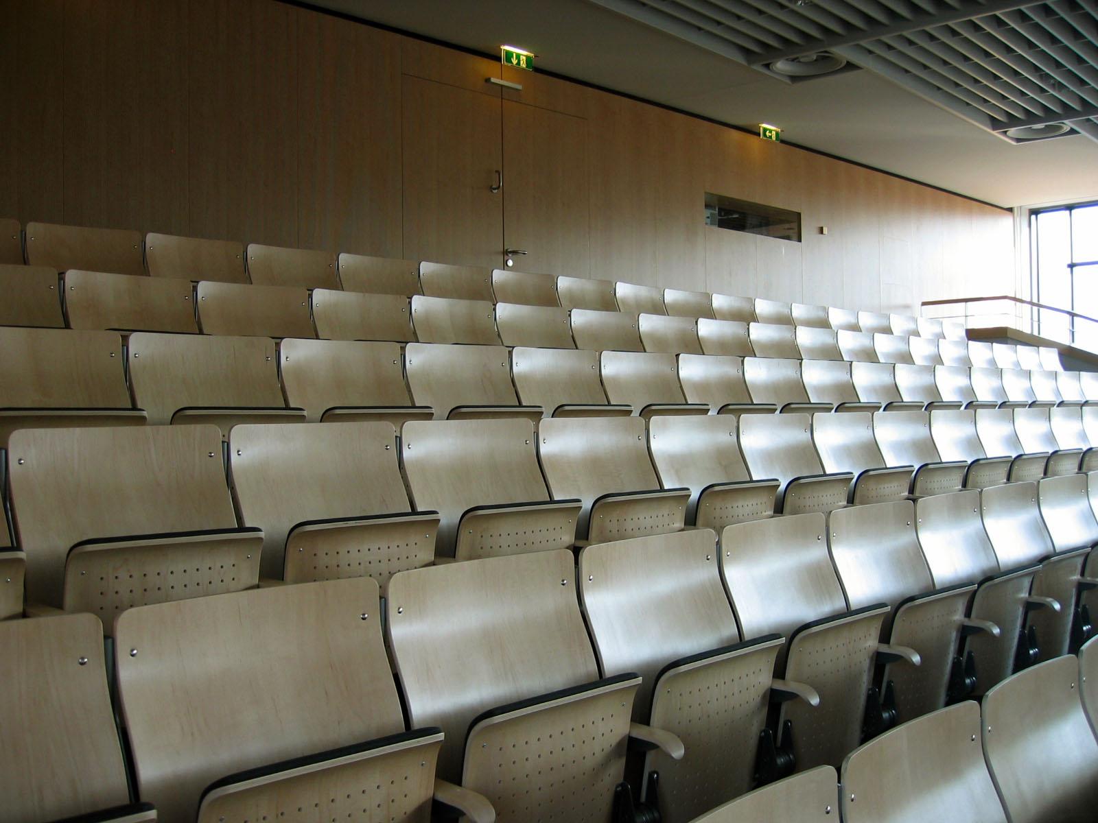 DE Stuttgart Rathaus 8 web