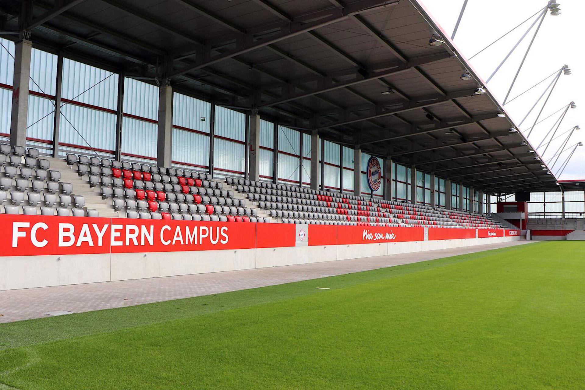 DE-MUNICH-Campus-FCB-01-web1
