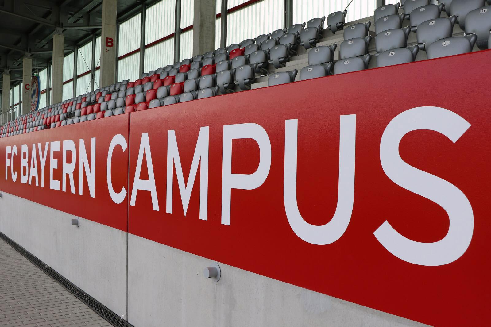 DE-MUNICH-Campus-FCB-03