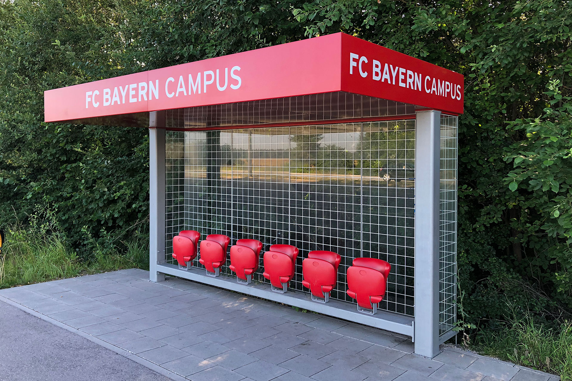 DE-MUNICH-Campus-FCB-06