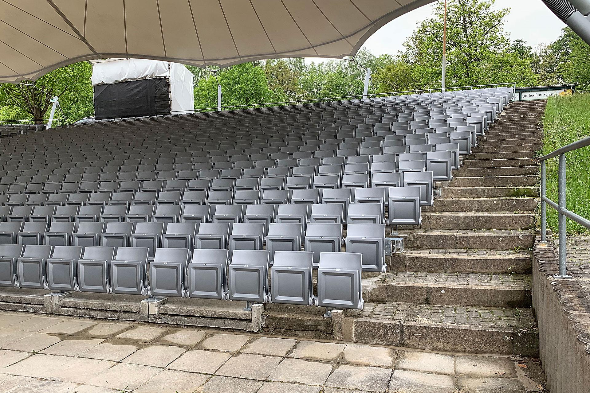 DE-Plauen-Parktheater-01-web1