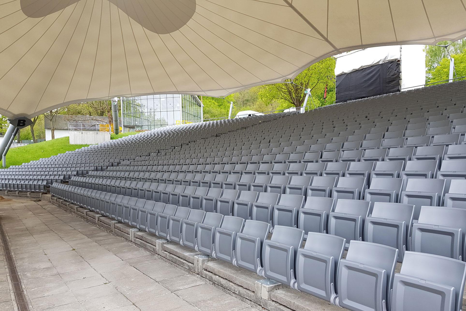 DE-Plauen-Parktheater-05