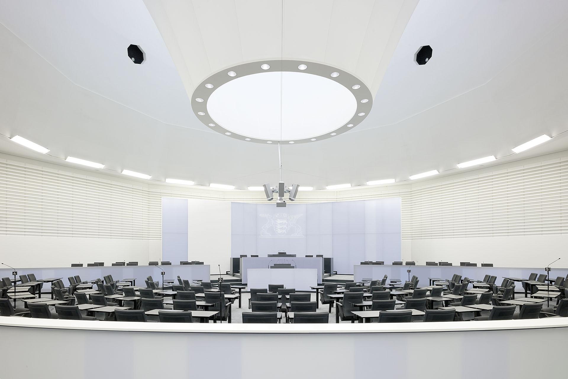 DE Stuttgart Landtag BG 1 web1