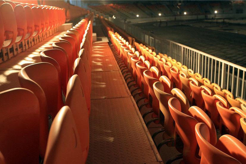RU-Sochi-Adler-Arena-FCB-1