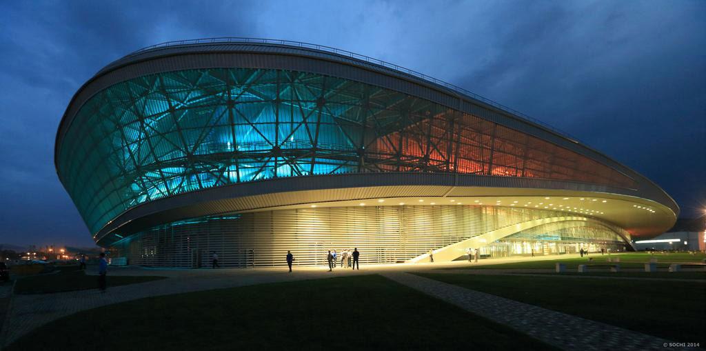 RU-Sochi-Adler-Arena-FCB-2