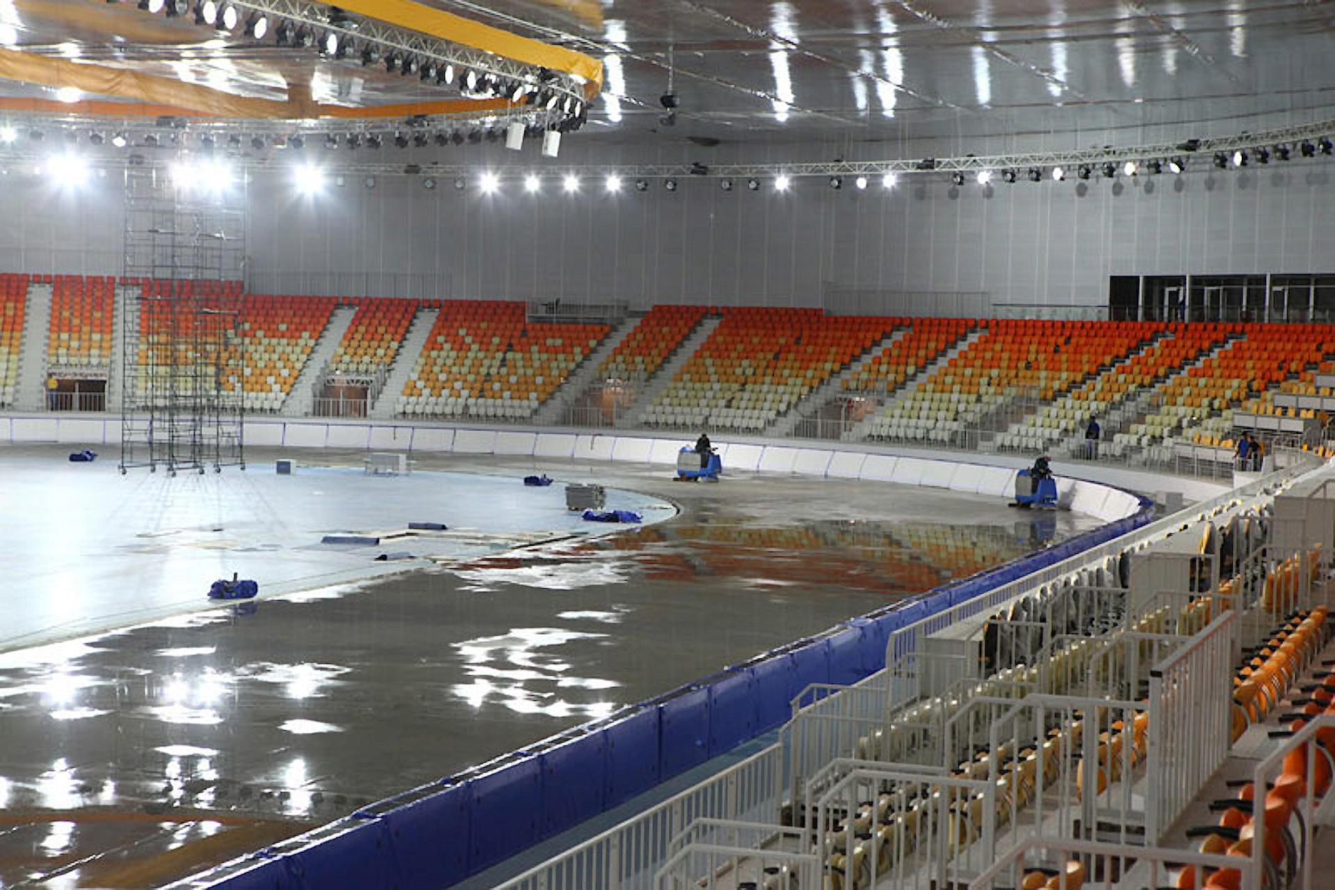 RU-Sochi-Adler-Arena-FCB-3-web1