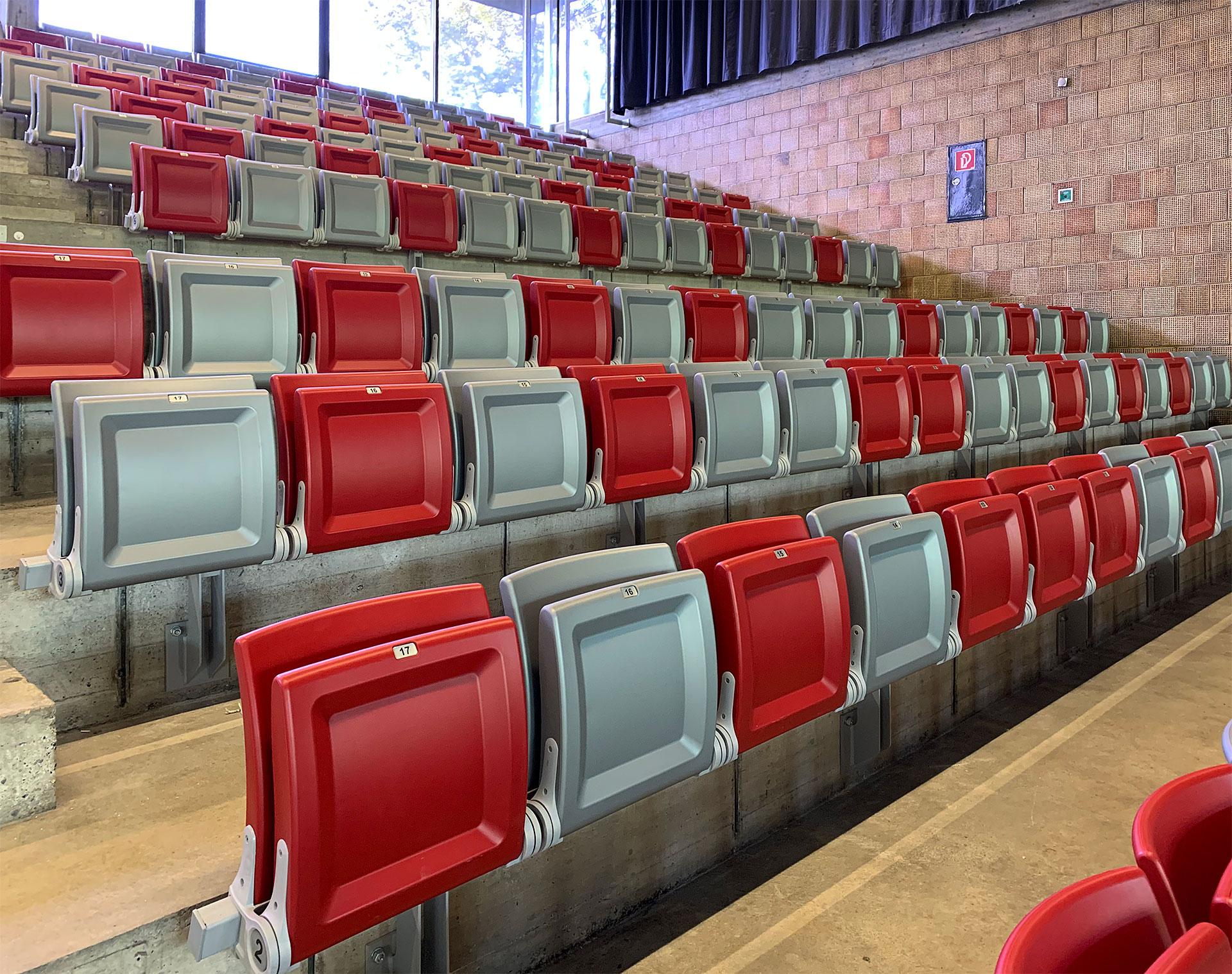 DE-SGD-Grosse-Sporthalle-34