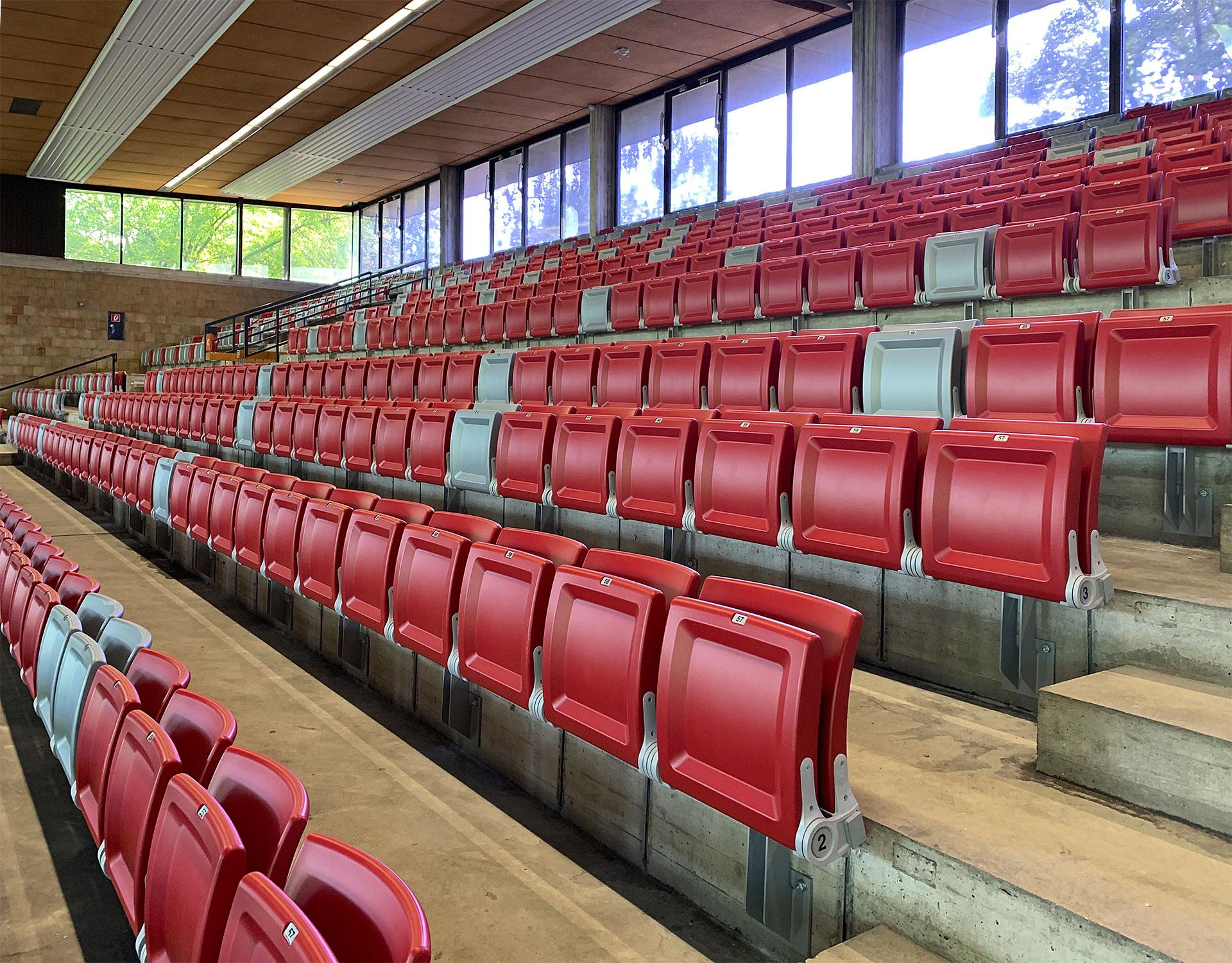 DE-SGD-Grosse-Sporthalle-37