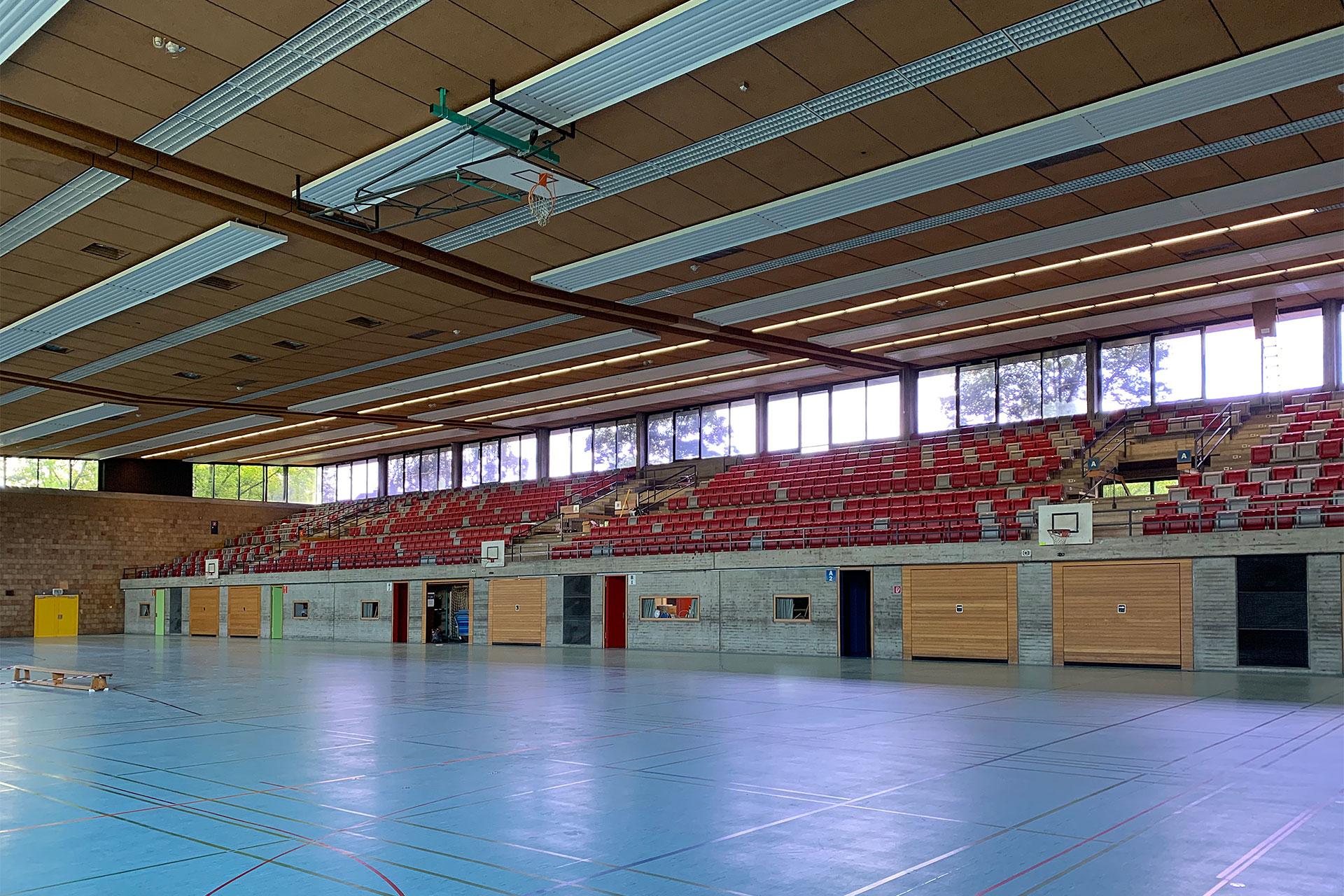DE-SGD-Grosse-Sporthalle-39