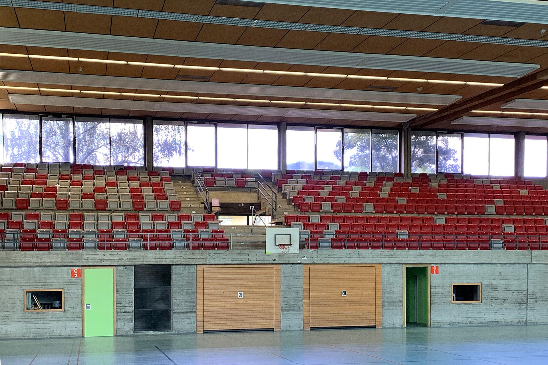 DE-SGD-Grosse-Sporthalle-45-web1