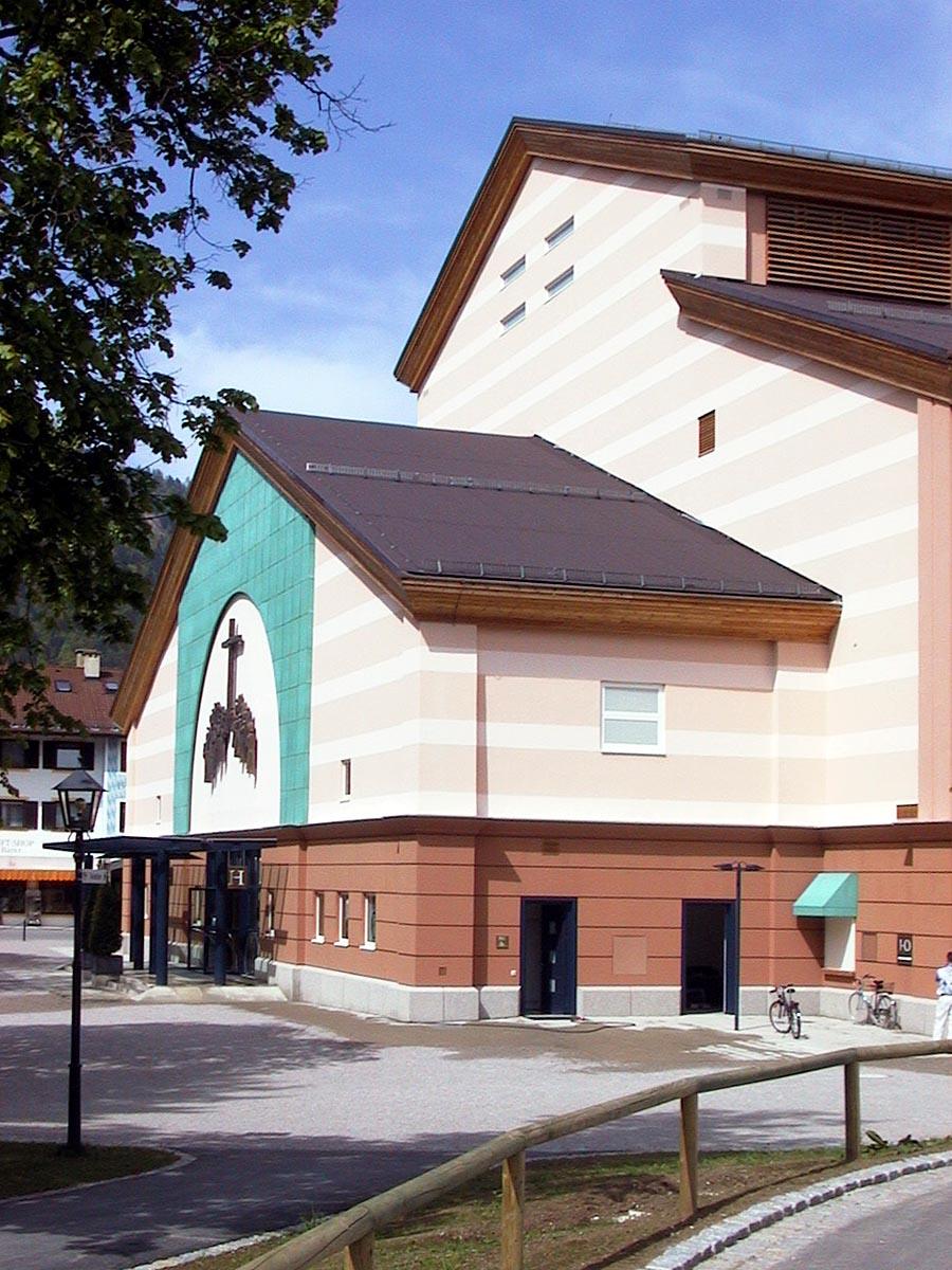 OS Oberammergau PSH 22 web