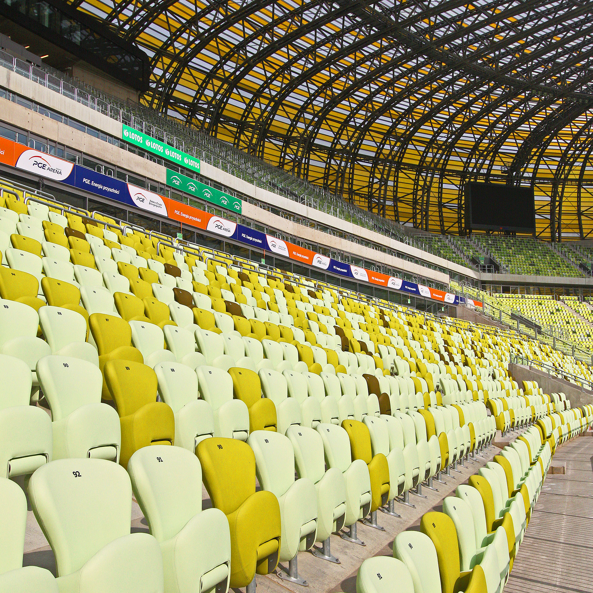 PL-Gdansk-PGE-Arena-01