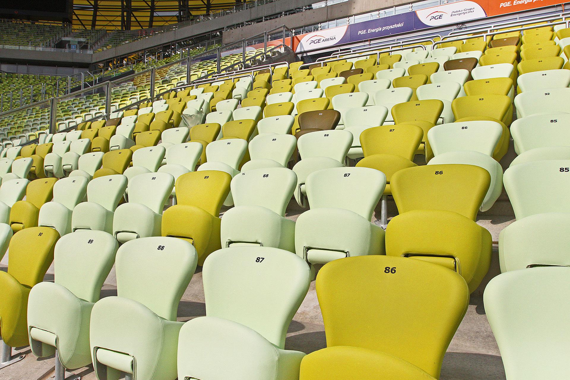 PL-Gdansk-PGE-Arena-02