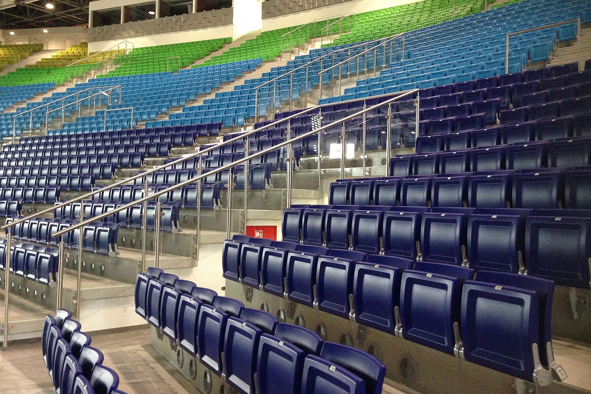 PL-Stettin-Azoty-Arena-602