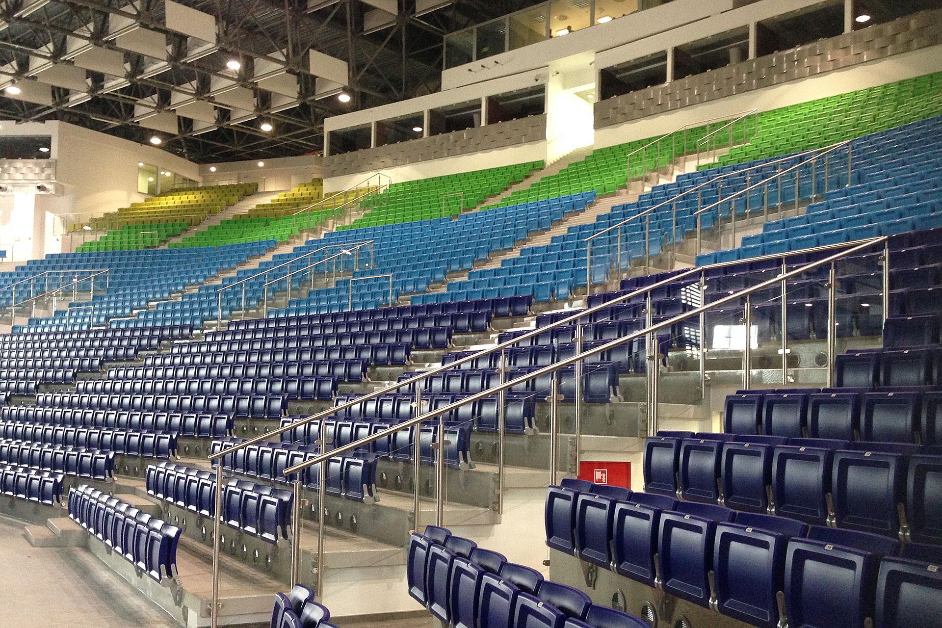 PL-Stettin-Azoty-Arena-603