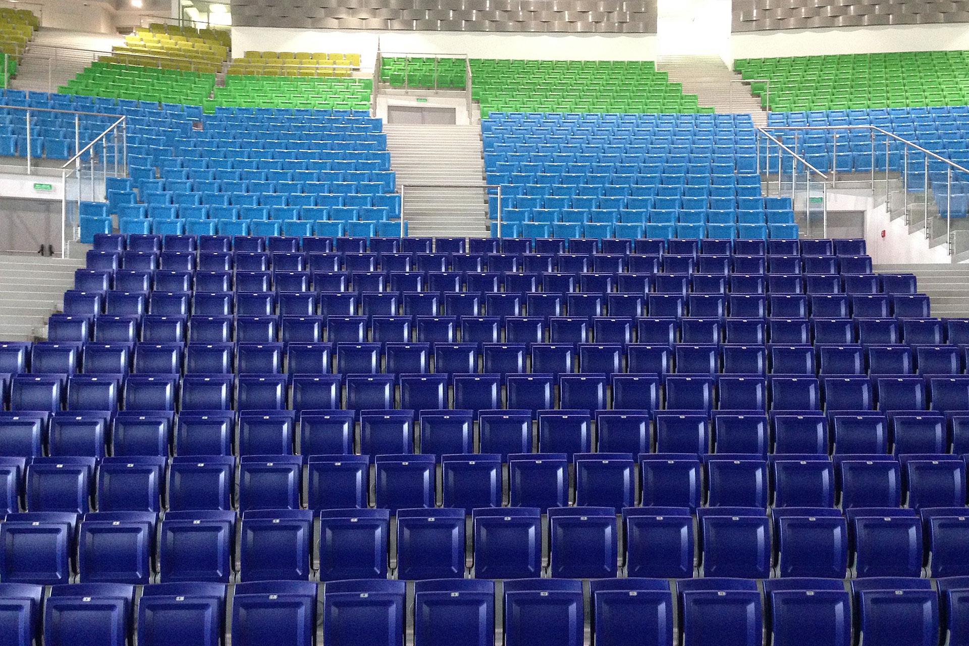 PL-Stettin-Azoty-Arena-604
