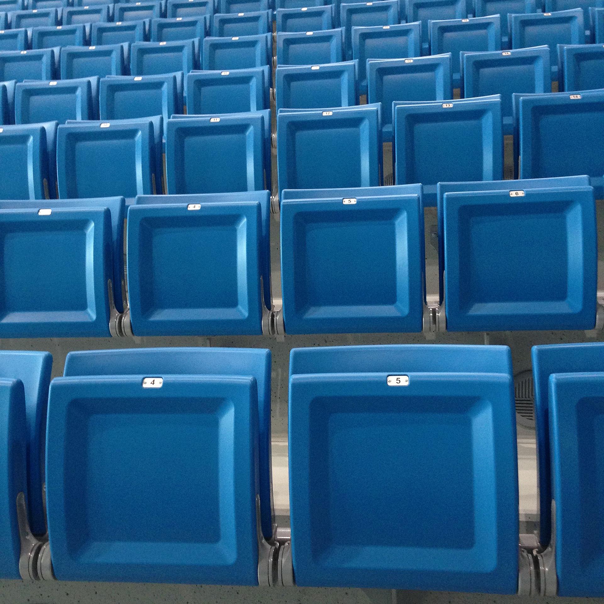 PL-Stettin-Azoty-Arena-611