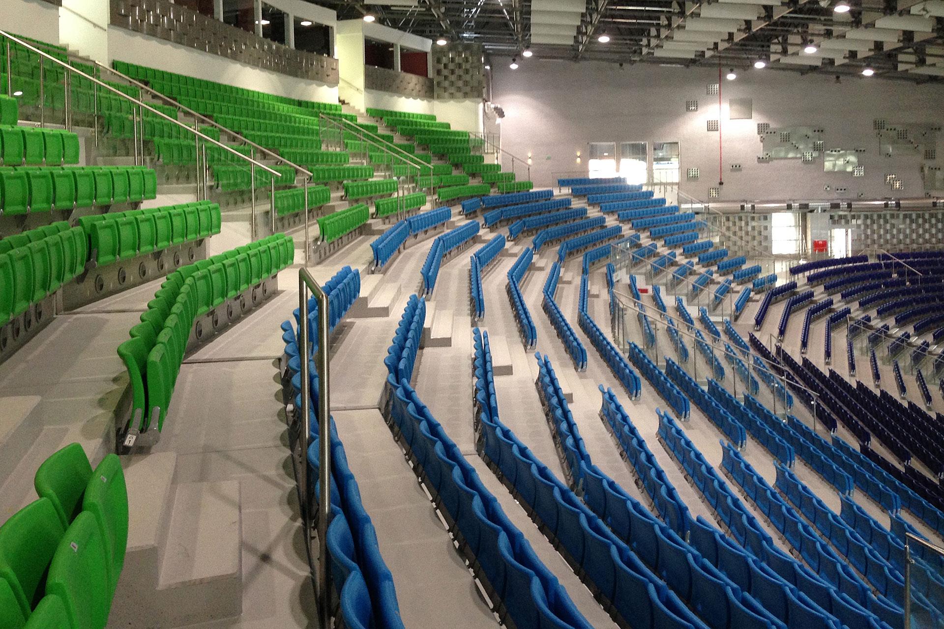 PL-Stettin-Azoty-Arena-616