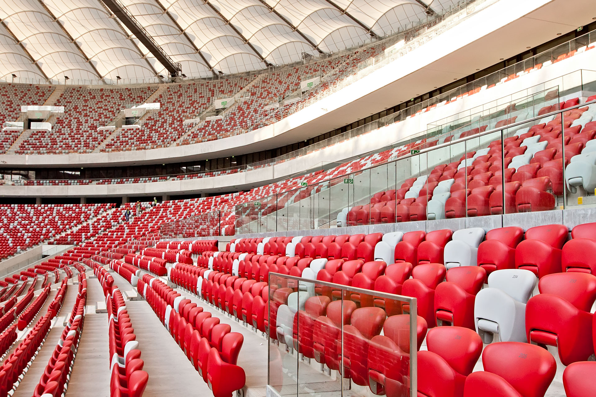 PL-Warsaw-National-Stadium-4870-web1