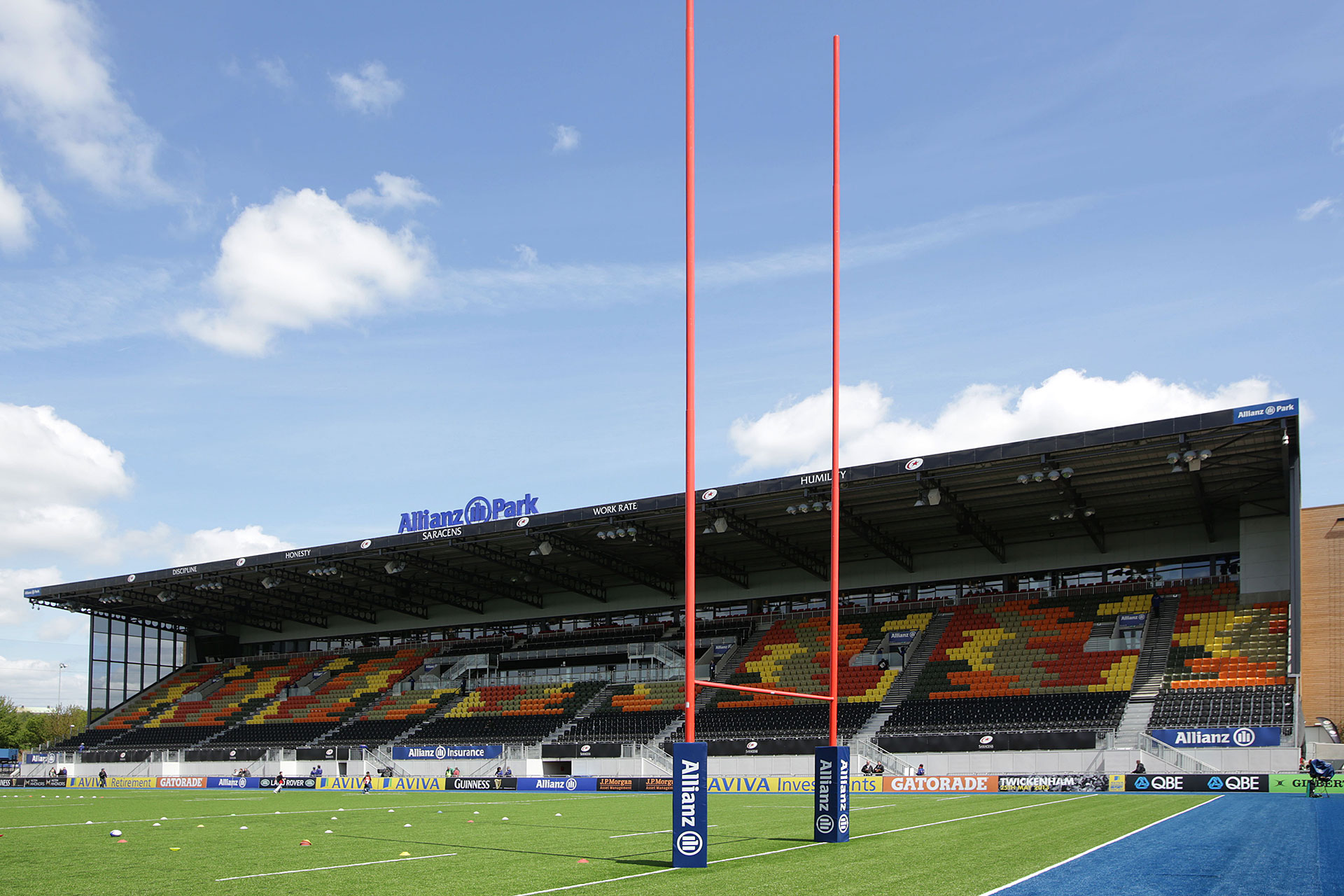 UK-Saracens-AP-ARC-5.1-web1