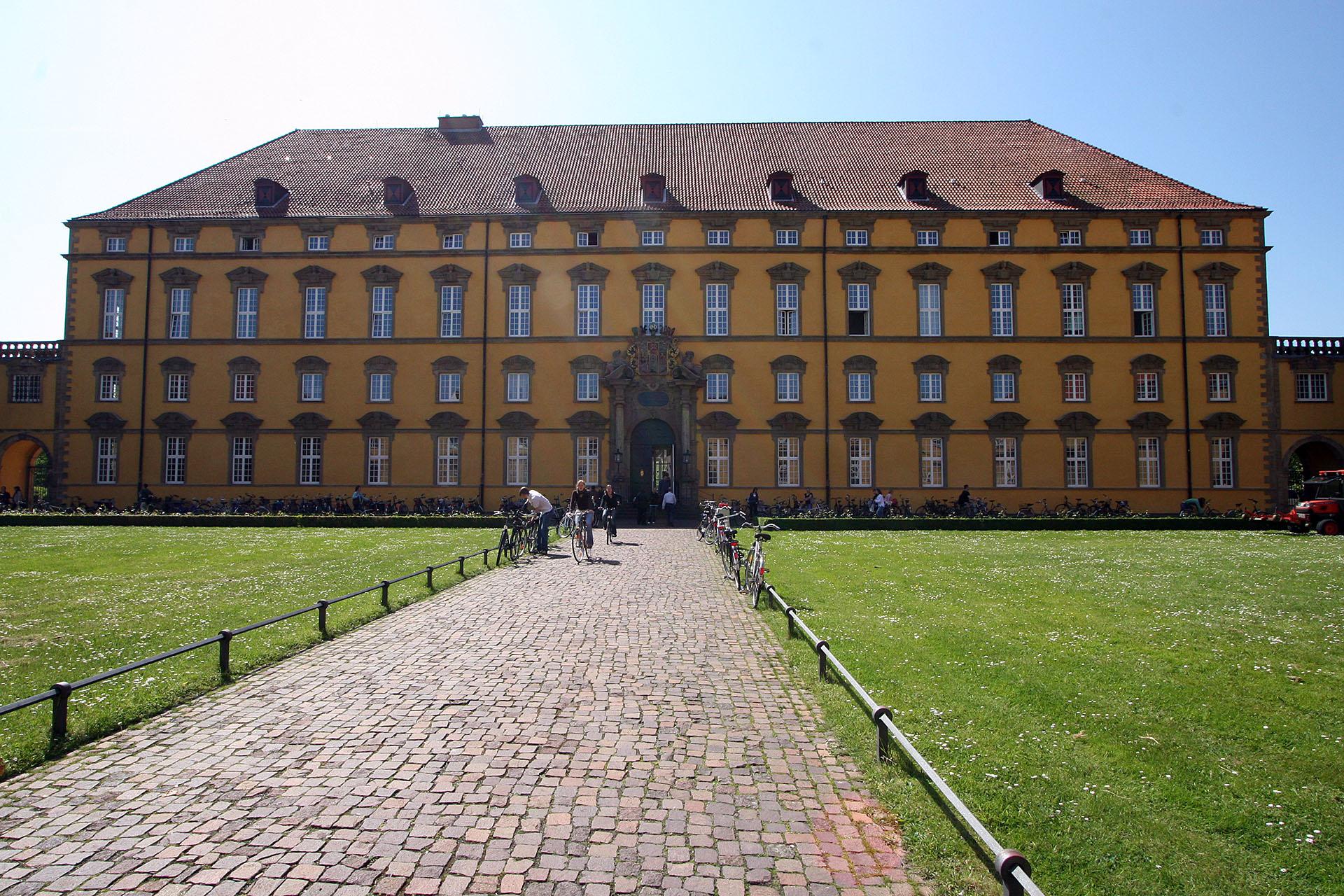 DE-Osnabrück-Uni-01