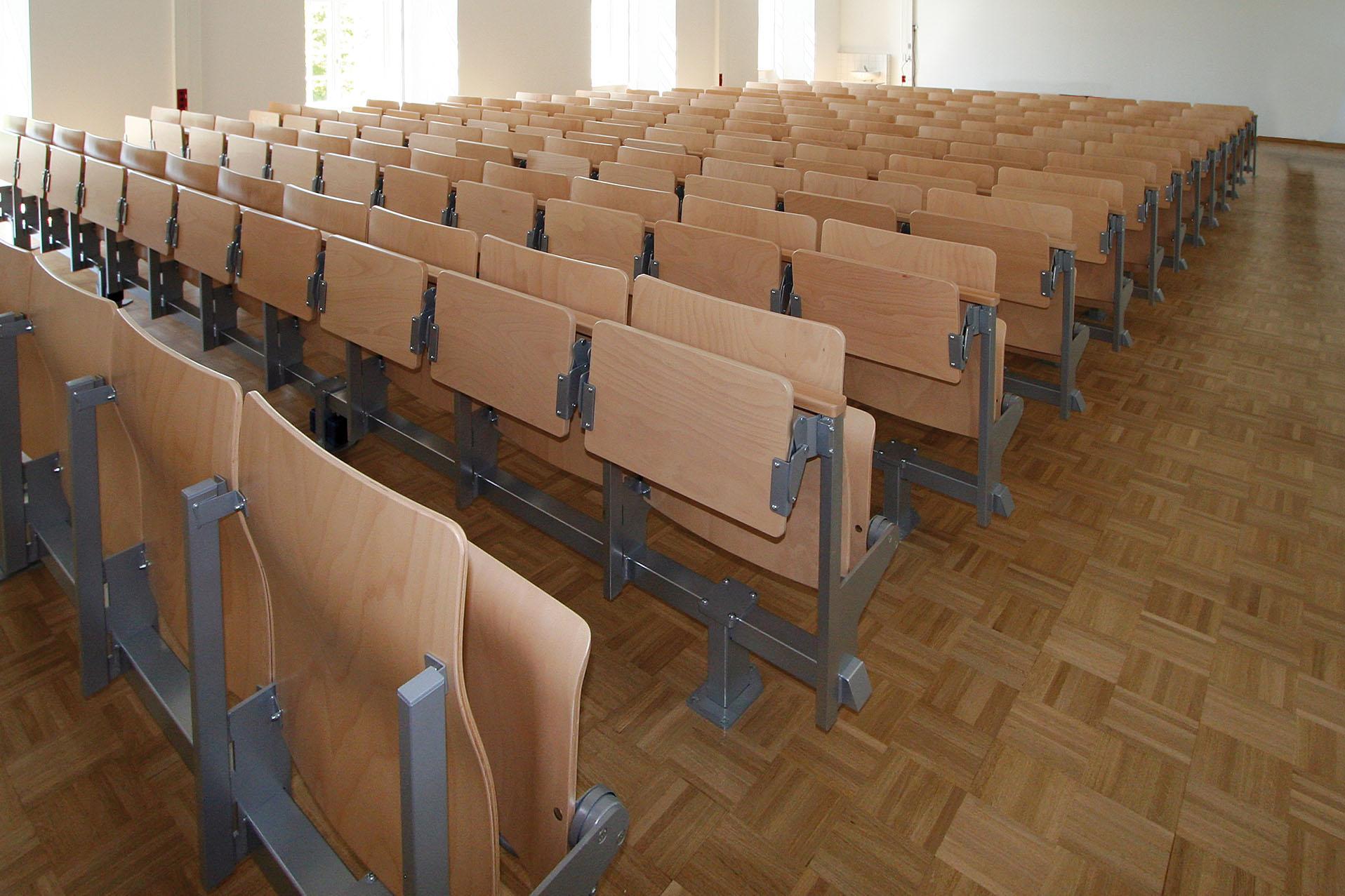 DE-Osnabrück-Uni-02-web1
