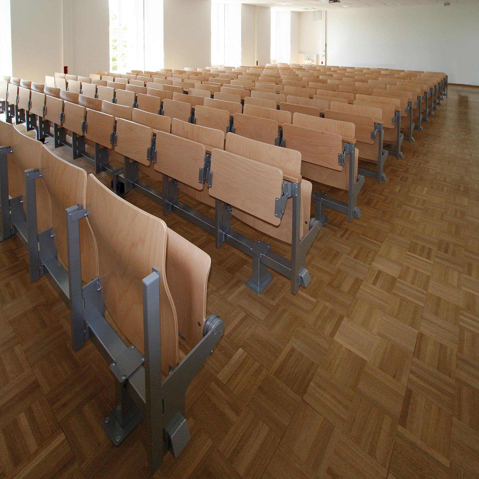 DE-Osnabrück-Uni-02